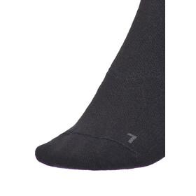 Eightsox Trail Micro Light Socks black
